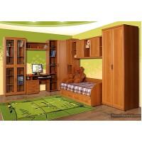 Детская мебель Дана 5