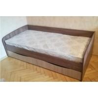 Детская кровать Классика