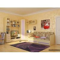 Детская мебель комплект 1