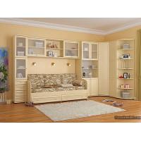 Детская мебель Комплект-2