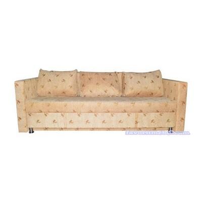 Диван-кровать  Каприз