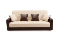 Мебель из синтетических материалов. Преимущества