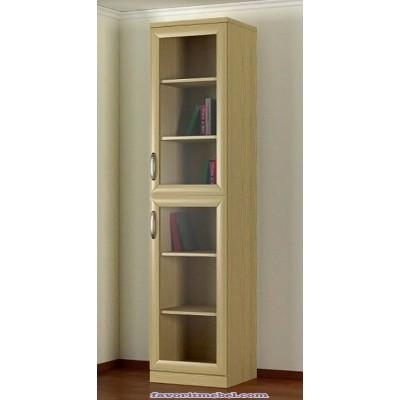 Книжный шкаф ШК. КН 1 №2