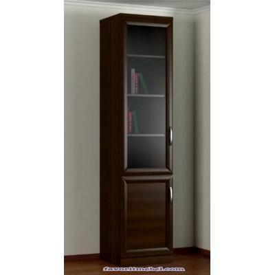 Книжный шкаф ШК. КН 1 №3
