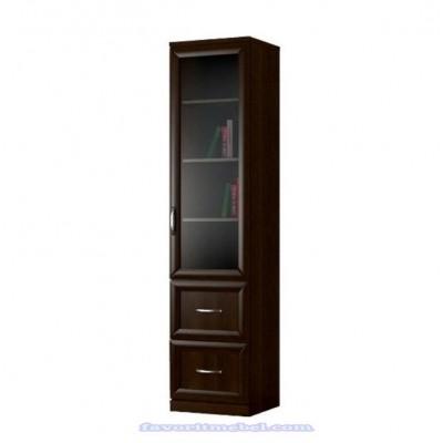 Книжный шкаф ШК. КН 1 № 4