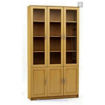Книжный шкаф  Верона 3А