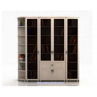 Библиотека «Яна-2»