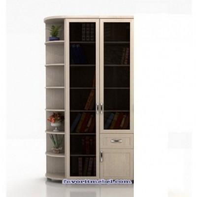 Библиотека «Яна-4»