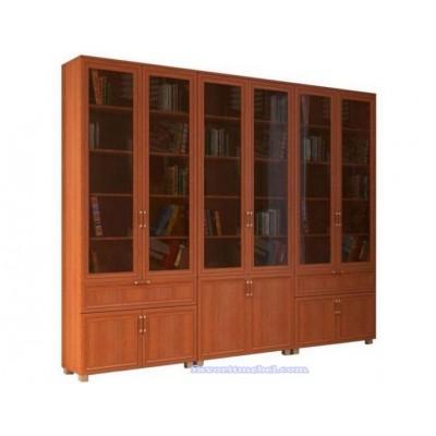 Библиотека «Яна-6»