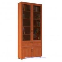 Книжный шкаф «Яна-7»