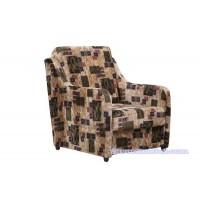 Кресло кровать «Уют-3»