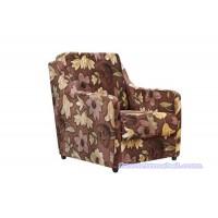 Кресло кровать «Уют-4»