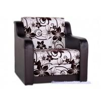 Кресло кровать «Мюнхен»