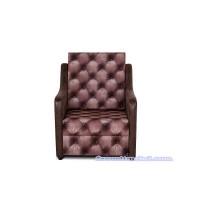 Кресло кровать велюр Люкс 3 д