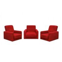 Кресло Милан ткань
