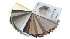 Ламинированные ДСП – использование в изготовлении мебели.