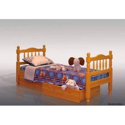 Кровать детская-3.