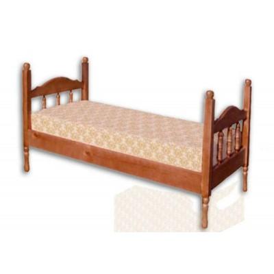 кровать оскар-3