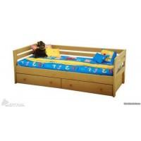 кровать саша-2