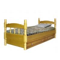 Кровать Скаут-3