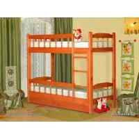 Кровать Алиса-2