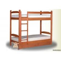 Кровать Антошка-1