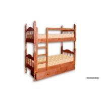кровать оскар-2