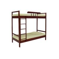 кровать пионер