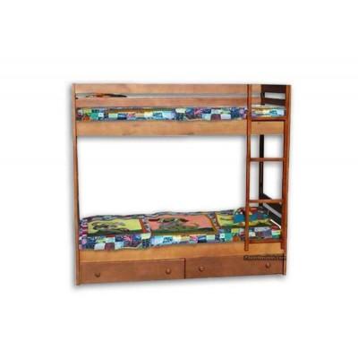 Кровать Cаша-4