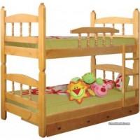 кровать шрек-2