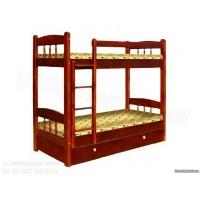 Кровать Скаут-1
