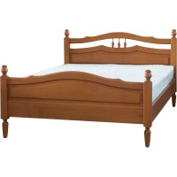 Кровать Исида