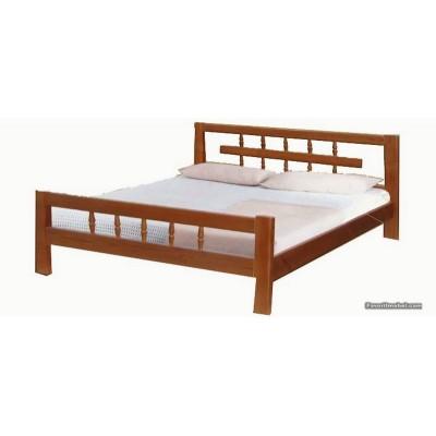 Кровать Аливия