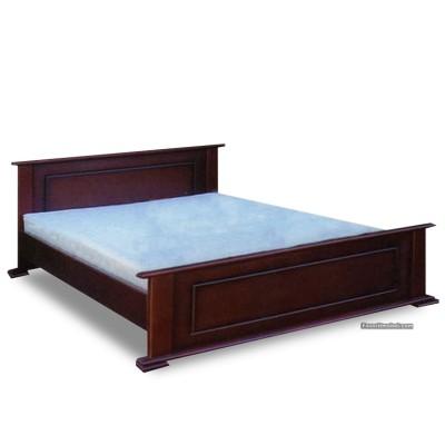 Кровать Алла