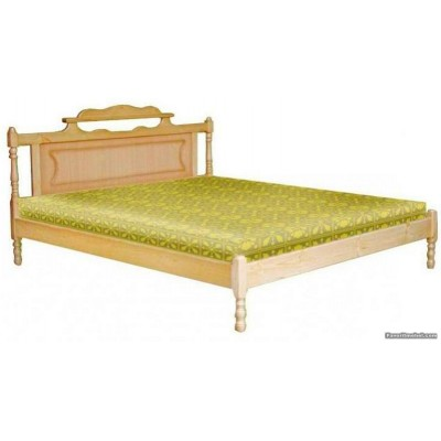 кровать людвиг