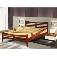 кровать манхеттен-2