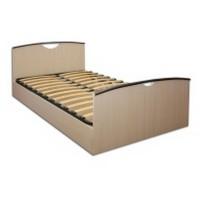 Кровать Наталья-2