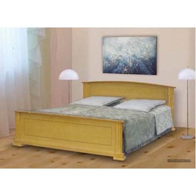 Кровать симона.