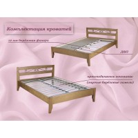 кровать бель