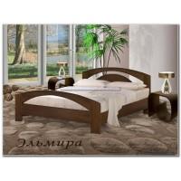 Кровать Эльмира