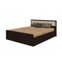 Кровать Фиеста 1.2 м.(полутороспальная)