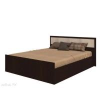 Кровать Фиеста 1.6 м.