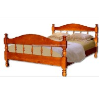 Кровать Гринго