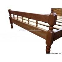 Кровать Хельга-1