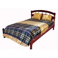 Кровать Хельга-2