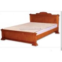 Кровать Клеопатра-Ш