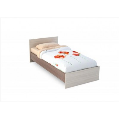 Кровать Бася 0,8 КР-554
