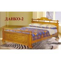 Кровать Данко-2