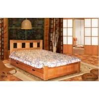 Кровать Галлея-2