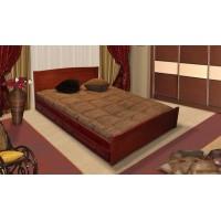 Кровать Мери